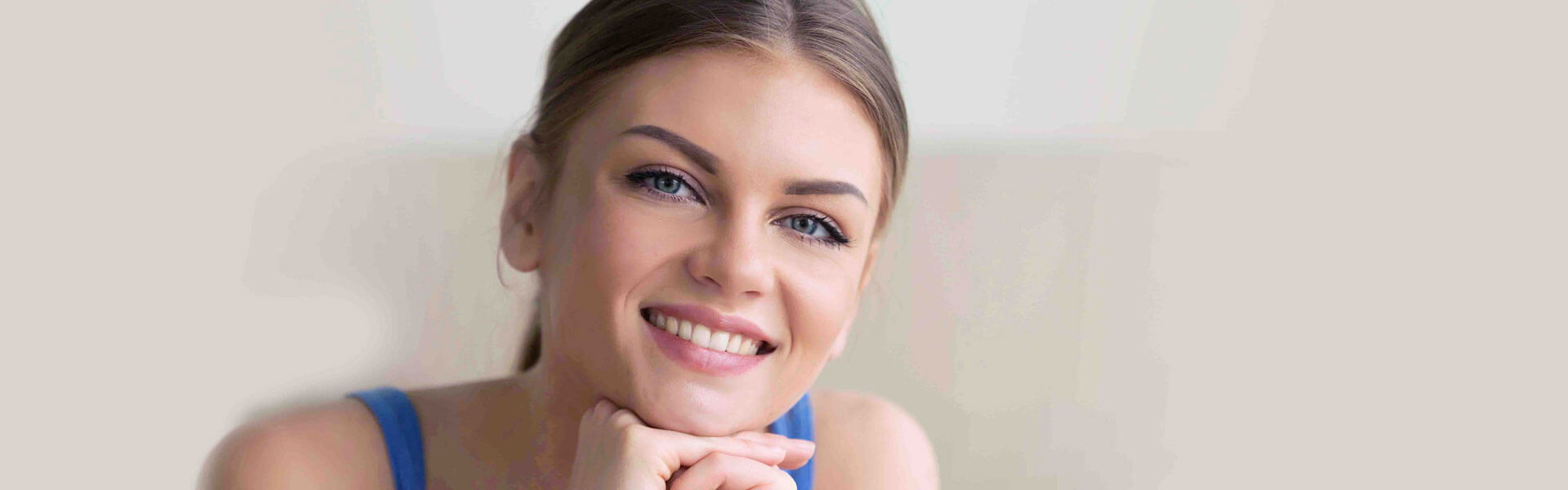 What Is Zoom! Tooth Whitening?