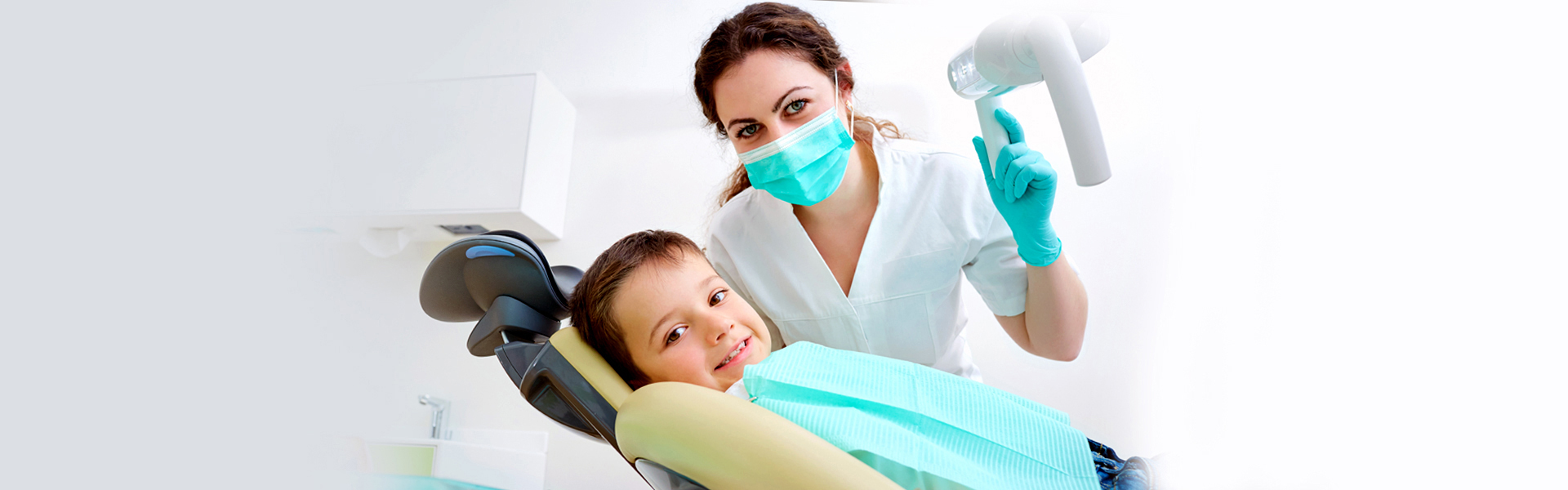 The Importance of Kids Dentistry